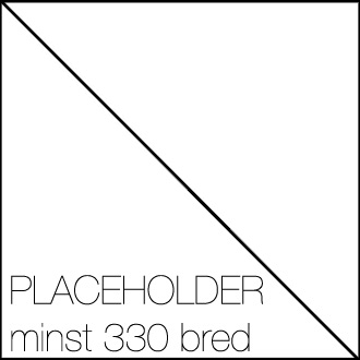 placeholder_330x330